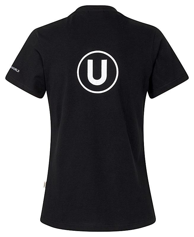 Women´s U T-shirt