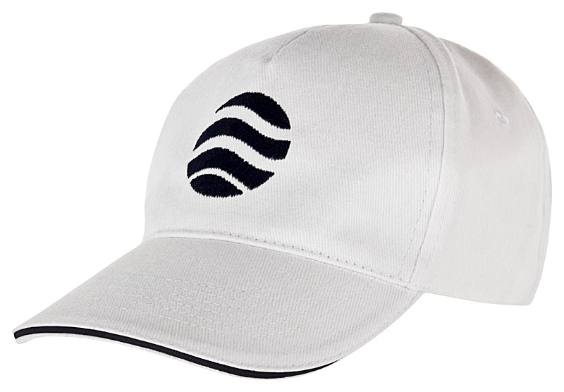 Uniworld Cap