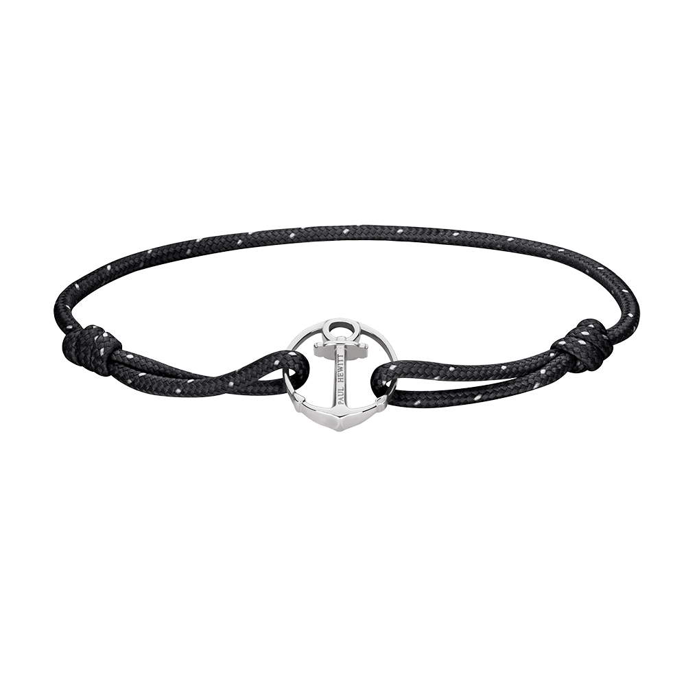 Re/Brace - Black L/XL