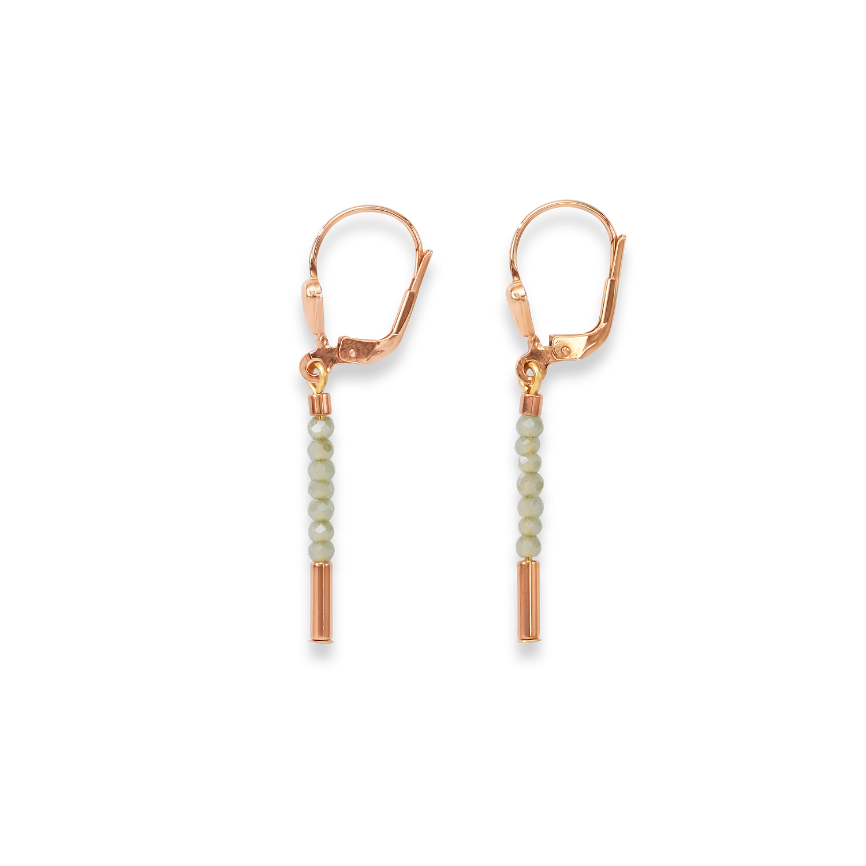 Earrings - 4998200520